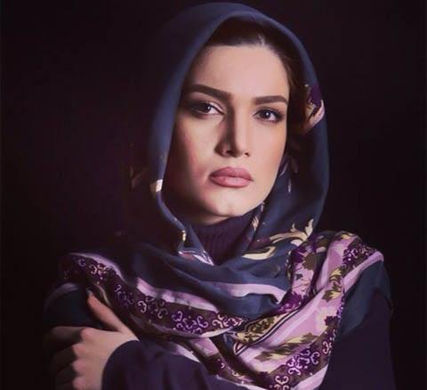 بیوگرافی متین ستوده + عکس درپورتال جامع فرانیاز فراتراز نیاز هر ایرانی .