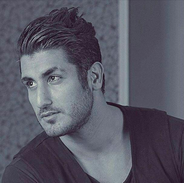 بیوگرافی شهاب مظفری در پورتال جامع فرانیاز فراتراز نیاز هر ایرانی .