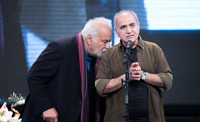 مرد خاطره ها ... در پورتال جامع فرانیاز فراتراز نیاز هر ایرانی .با ما همراه باشید .