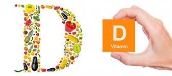 افسردگی با ویتامین d ارتباط دارد در پورتال جامع فرانیاز فراتراز نیاز هر ایرانی .
