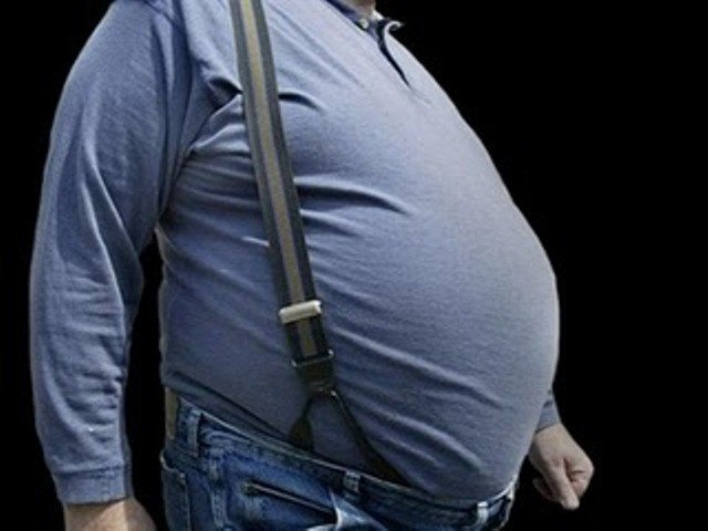 مدل لباس مردانه برای افراد چاق
