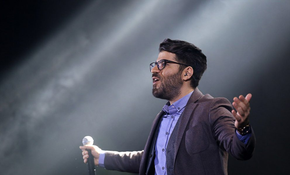 زندگی نامه حامد همایون در پورتال جامع فرانیاز فراتراز نیاز هر ایرانی