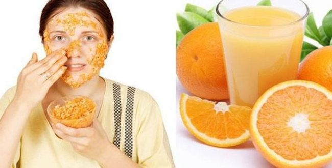 درمان منافذ باز پوست