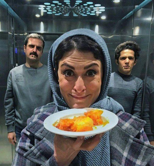 زندگی نامه مجید نوروزی