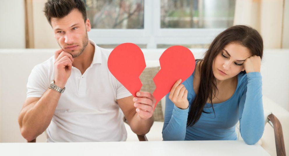 دلایل اصلی ازدواج نکردن آقایان