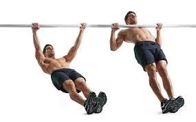 چرا این ورزش ها شما را خوش اندام می کنند ؟