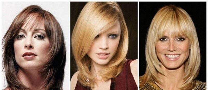 موهایتان چطور سن شما را لو می دهند ؟