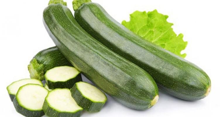 چطور میوه های مورد علاقه مان را فریز کنیم ؟