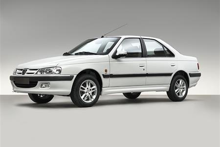 چه خودروی ایرانی بیشترین ارزش خرید را دارد؟