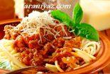 ماکارونی ایتالیایی