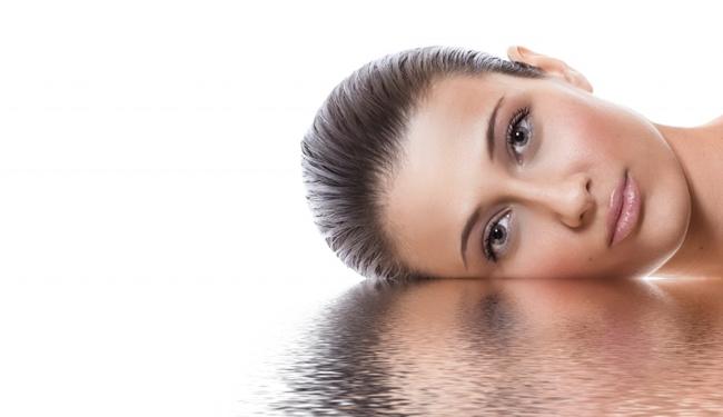 راههای مراقبت از انواع پوست