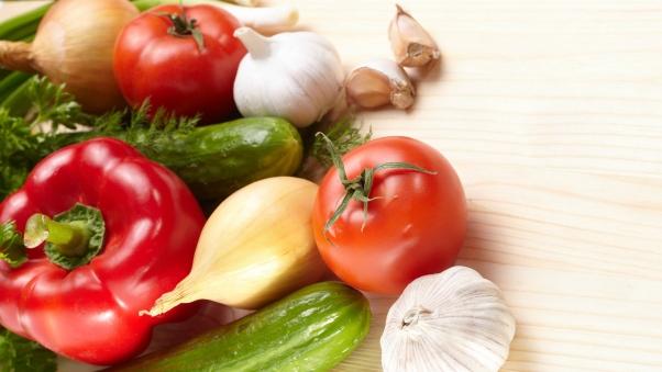 رژیم غذایی تابستانه چیست ؟