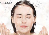 چگونه از پوست خود مراقبت کنیم