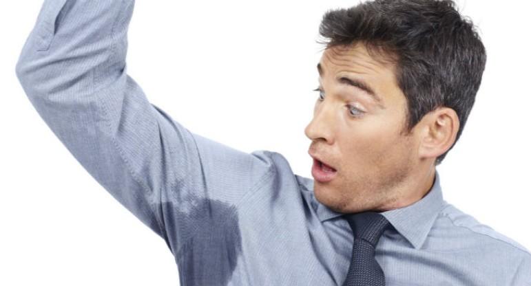 ۵ باور درست و غلط درباره بوی بد بدن