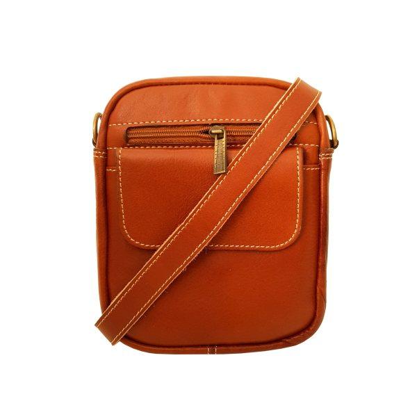 کیف دوشی مردانه ارزان